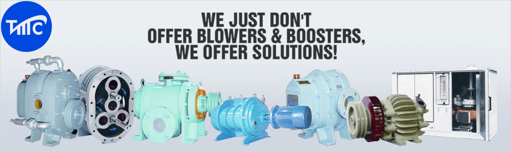 TMC Fluid Systems Products