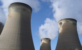drax cooling tower 270x167